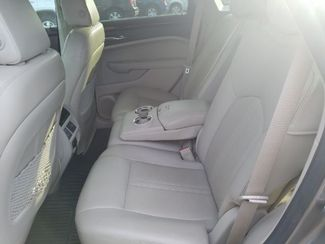 2011 Cadillac SRX Performance Collection San Antonio, TX 21