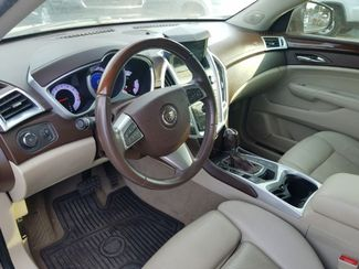 2011 Cadillac SRX Performance Collection San Antonio, TX 24