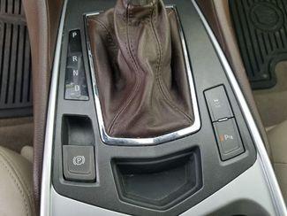 2011 Cadillac SRX Performance Collection San Antonio, TX 27