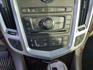 2011 Cadillac SRX Performance Collection San Antonio, TX 28