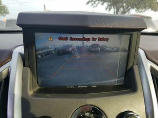 2011 Cadillac SRX Performance Collection San Antonio, TX 31
