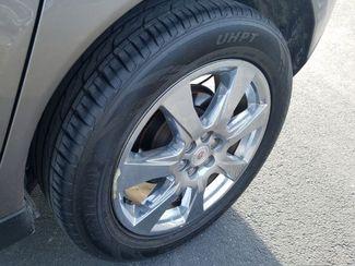2011 Cadillac SRX Performance Collection San Antonio, TX 36