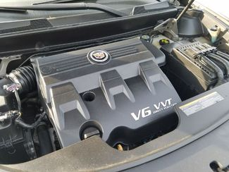 2011 Cadillac SRX Performance Collection San Antonio, TX 37