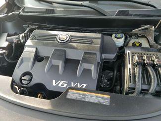 2011 Cadillac SRX Performance Collection San Antonio, TX 38