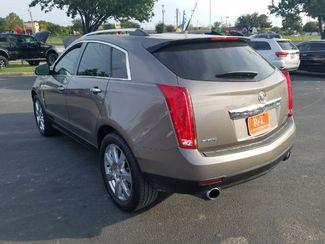 2011 Cadillac SRX Performance Collection San Antonio, TX 7