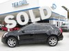 2011 Cadillac SRX Performance Collection Sheridan, Arkansas