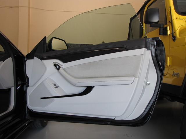 2011 Cadillac V-Series Jacksonville , FL 41