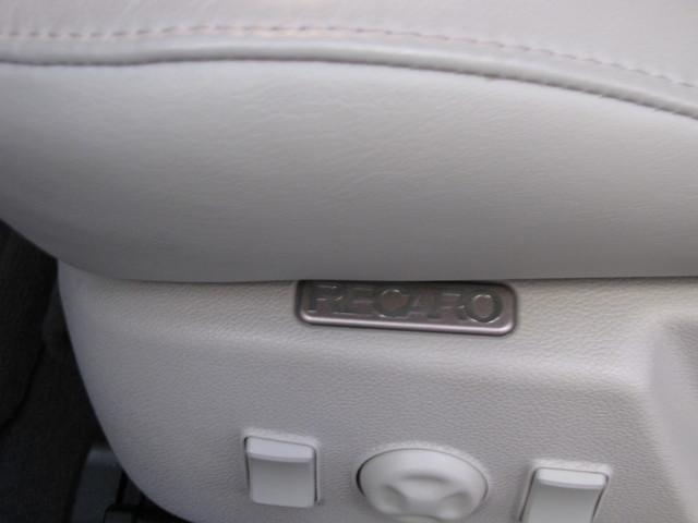 2011 Cadillac V-Series Jacksonville , FL 46