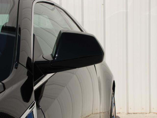 2011 Cadillac V-Series Jacksonville , FL 18