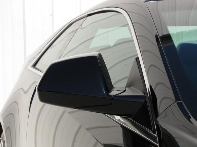 2011 Cadillac V-Series Jacksonville , FL 19