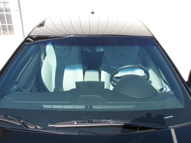 2011 Cadillac V-Series Jacksonville , FL 20