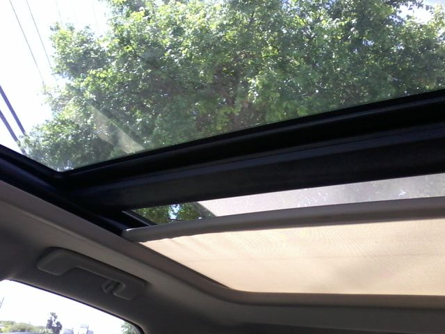 2011 Cadillac V-Series San Antonio, Texas 24