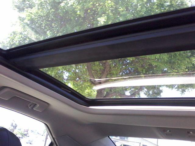 2011 Cadillac V-Series San Antonio, Texas 25