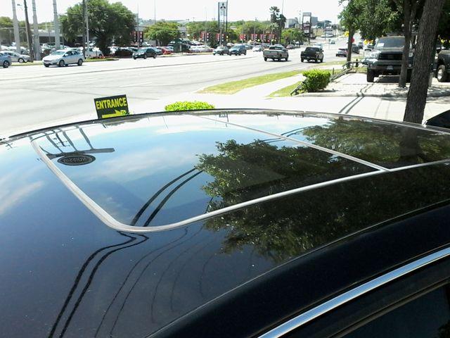 2011 Cadillac V-Series San Antonio, Texas 26