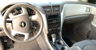 2011 Chevrolet -2 Owner!! Traverse-BUY HERE PAY HERE! LT-CARMARTSOUTH,COM Knoxville, Tennessee 7