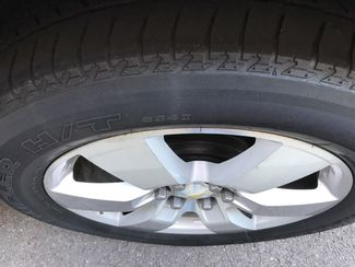2011 Chevrolet -2 Owner!! Traverse-BUY HERE PAY HERE! LT-CARMARTSOUTH,COM Knoxville, Tennessee 45