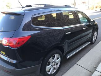 2011 Chevrolet -2 Owner!! Traverse-BUY HERE PAY HERE! LT-CARMARTSOUTH,COM Knoxville, Tennessee 55