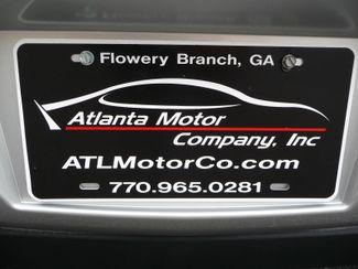 2011 Chevrolet Avalanche LT  Flowery Branch Georgia  Atlanta Motor Company Inc  in Flowery Branch, Georgia