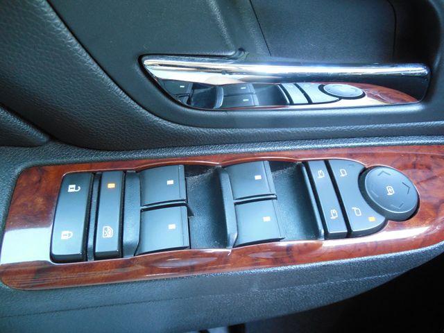 2011 Chevrolet Avalanche LTZ Leesburg, Virginia 23