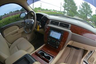 2011 Chevrolet Avalanche LTZ Memphis, Tennessee 18