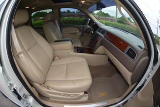 2011 Chevrolet Avalanche LTZ Memphis, Tennessee 20