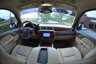 2011 Chevrolet Avalanche LTZ Memphis, Tennessee 23