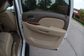 2011 Chevrolet Avalanche LTZ Memphis, Tennessee 26