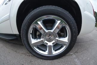 2011 Chevrolet Avalanche LTZ Memphis, Tennessee 31