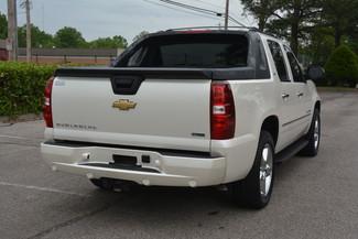 2011 Chevrolet Avalanche LTZ Memphis, Tennessee 5