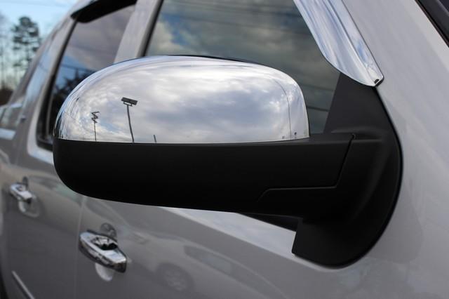 2011 Chevrolet Avalanche LTZ RWD - NAVIGATION - SUNROOF! Mooresville , NC 30