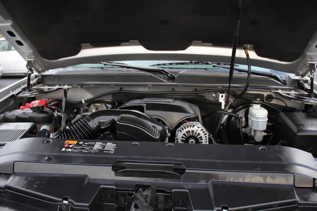2011 Chevrolet Avalanche LTZ RWD - NAVIGATION - SUNROOF! Mooresville , NC 7
