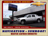 2011 Chevrolet Avalanche LTZ RWD - NAVIGATION - SUNROOF! Mooresville , NC