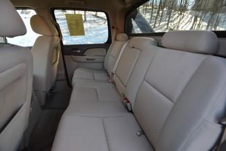 2011 Chevrolet Avalanche Naugatuck, Connecticut 14