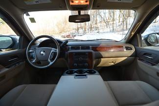 2011 Chevrolet Avalanche Naugatuck, Connecticut 17