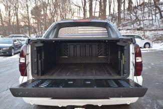 2011 Chevrolet Avalanche LT Naugatuck, Connecticut 10