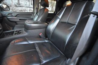 2011 Chevrolet Avalanche LT Naugatuck, Connecticut 18