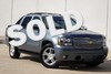 2011 Chevrolet Avalanche ONE-OWNER * Texas Edition * 20's * TOW PKG * Clean Plano, Texas