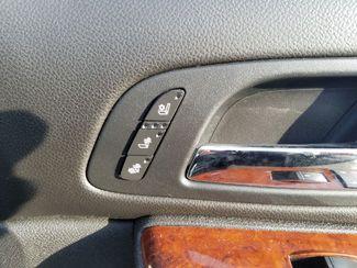 2011 Chevrolet Avalanche LTZ San Antonio, TX 12