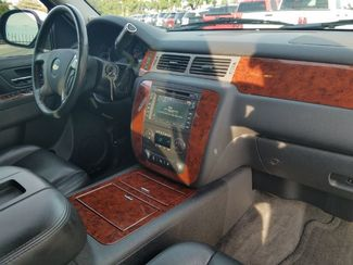 2011 Chevrolet Avalanche LTZ San Antonio, TX 15