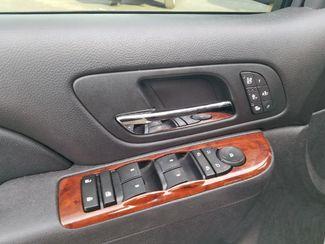 2011 Chevrolet Avalanche LTZ San Antonio, TX 23