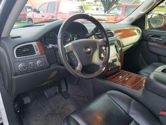 2011 Chevrolet Avalanche LTZ San Antonio, TX 25