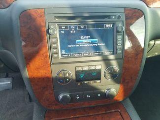 2011 Chevrolet Avalanche LTZ San Antonio, TX 28