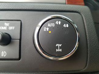 2011 Chevrolet Avalanche LTZ San Antonio, TX 31