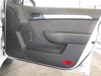 2011 Chevrolet Aveo LT w/1LT Gardena, California 13