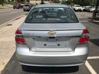 2011 Chevrolet Aveo LT w/1LT Knoxville , Tennessee 38