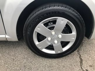 2011 Chevrolet Aveo LT w/1LT Knoxville , Tennessee 58