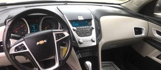 2011 Chevrolet--Buy Here Pay Here!!!! Equinox-CARMARTSOUTH.COM LS-CARFAX CLEAN!! LOCAL TRADE!! Knoxville, Tennessee 9