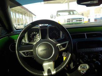 2011 Chevrolet Camaro 2LT Fayetteville , Arkansas 14