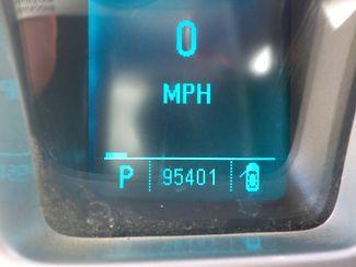 2011 Chevrolet Camaro 2LT Fayetteville , Arkansas 15