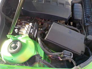 2011 Chevrolet Camaro 2LT Fayetteville , Arkansas 18